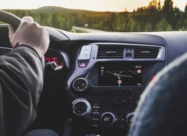 L'impact du coronavirus sur les droits des automobilistes