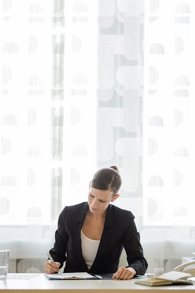 alexandra-lamothe-avocat